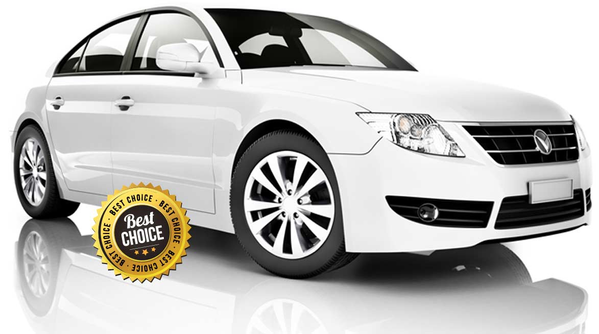 Best Choice Car Dealer